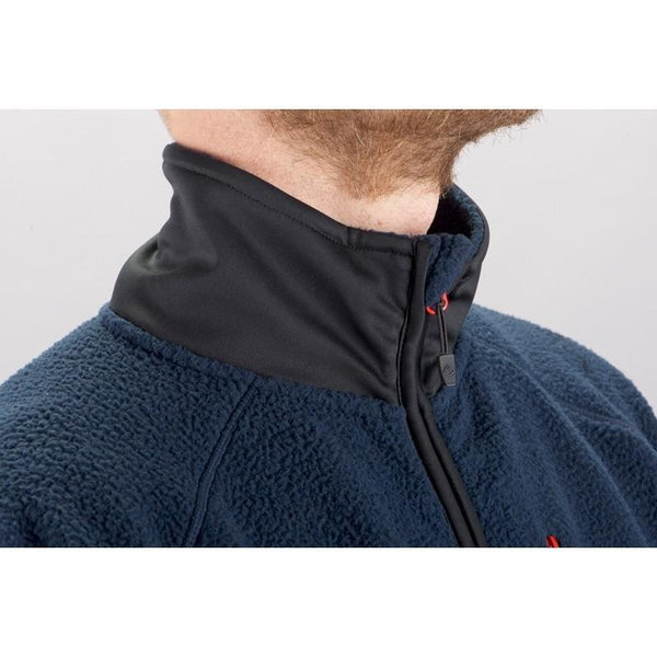 Sweet Protection Lumberjack Fleece Mellemlag