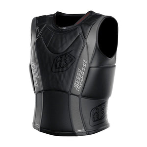 Troy Lee Designs 3800 Protective Youth Vest