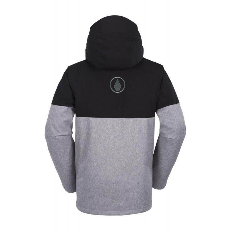 Volcom Alternate Insulated Jacket 2018