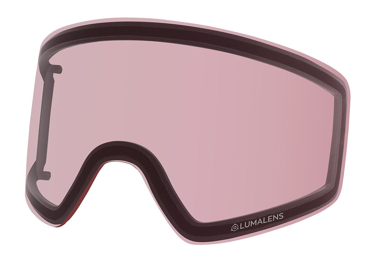 Dragon PXV Knight Rider Goggles