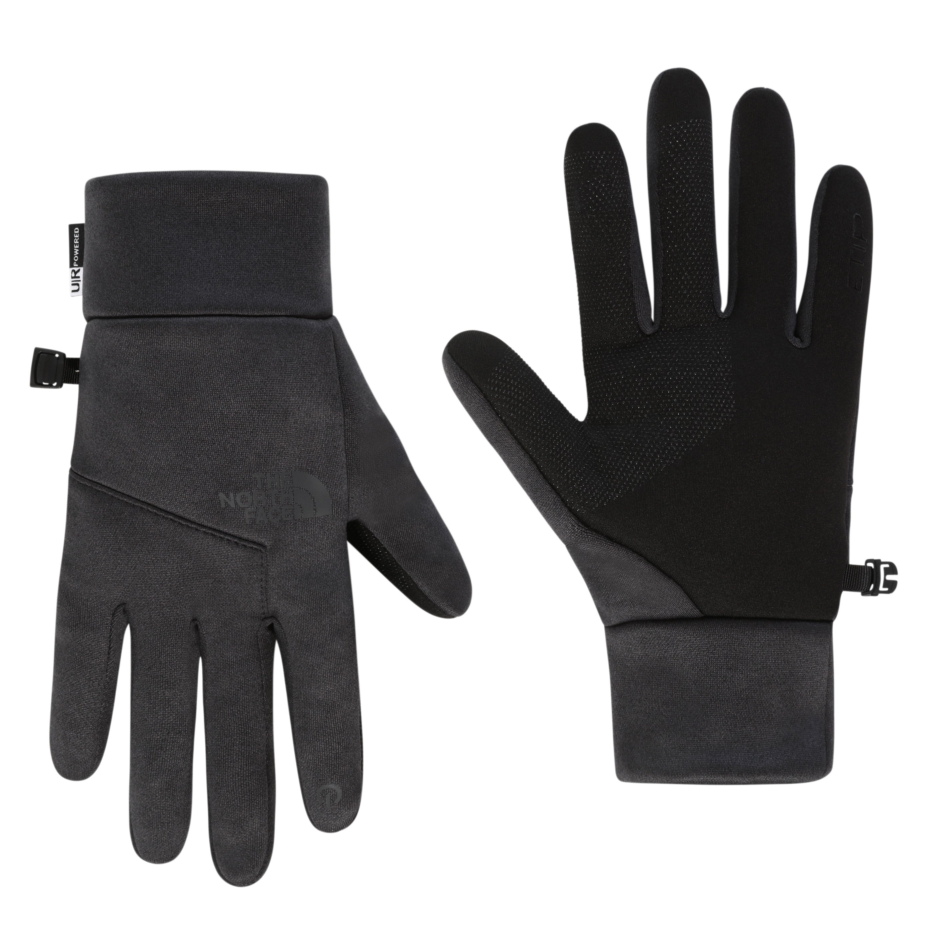 The North Face M Etip hardface Glove