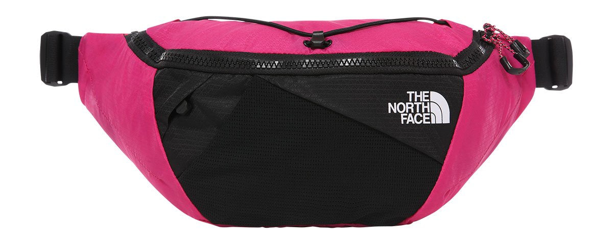 The North Face Lumbnical Taske - Small
