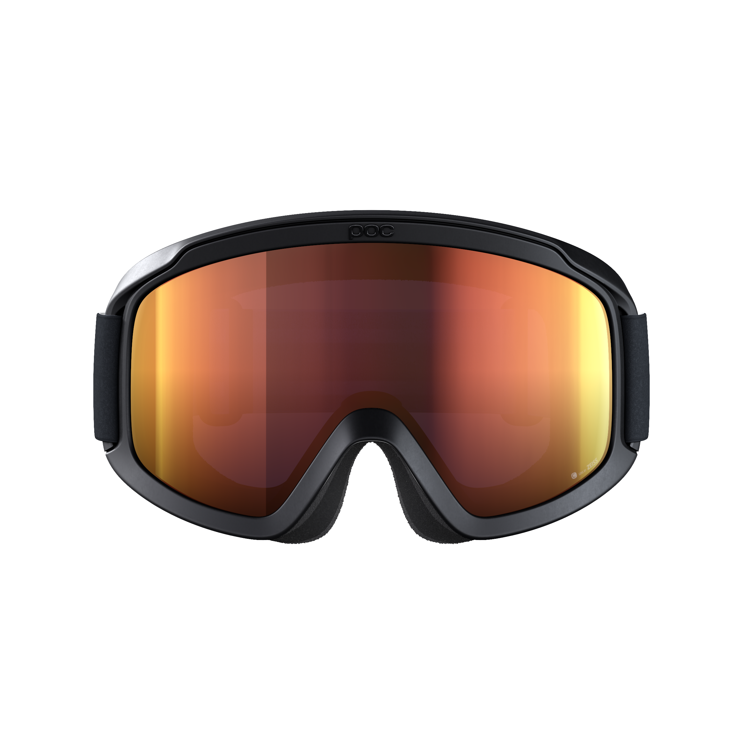 POC Opsin Clarity Goggles