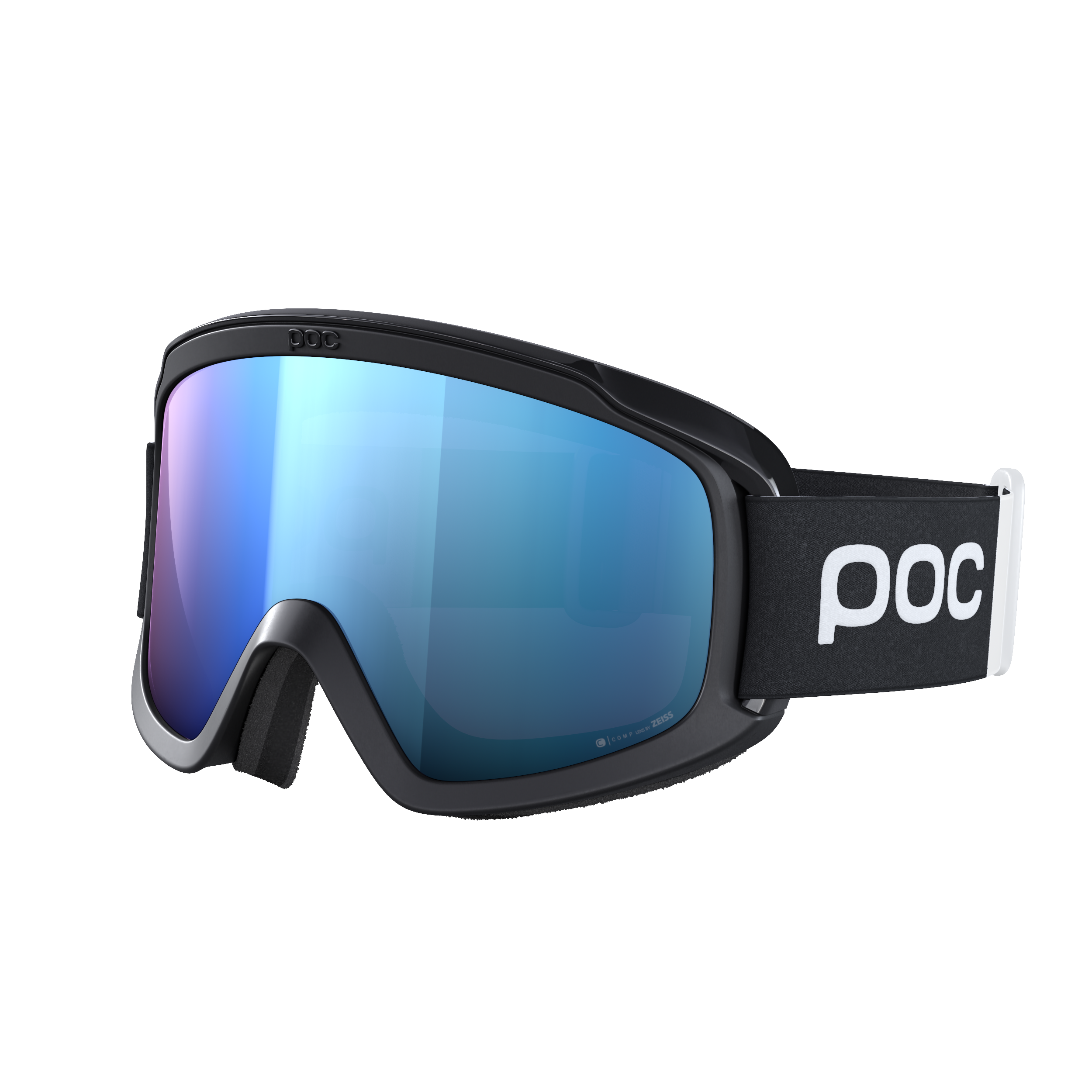 POC Opsin Clarity Comp Goggles
