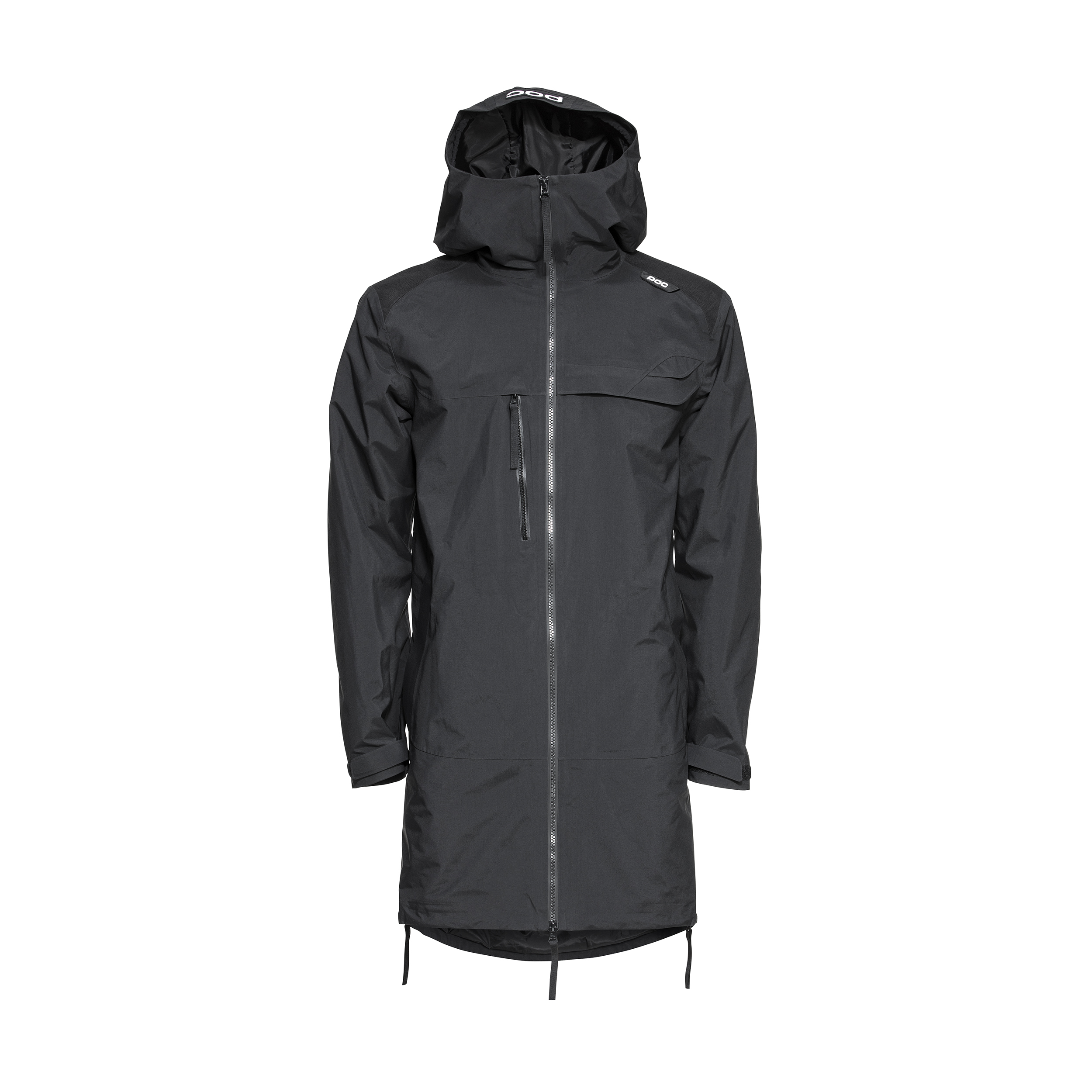 POC Shell Coat jakke