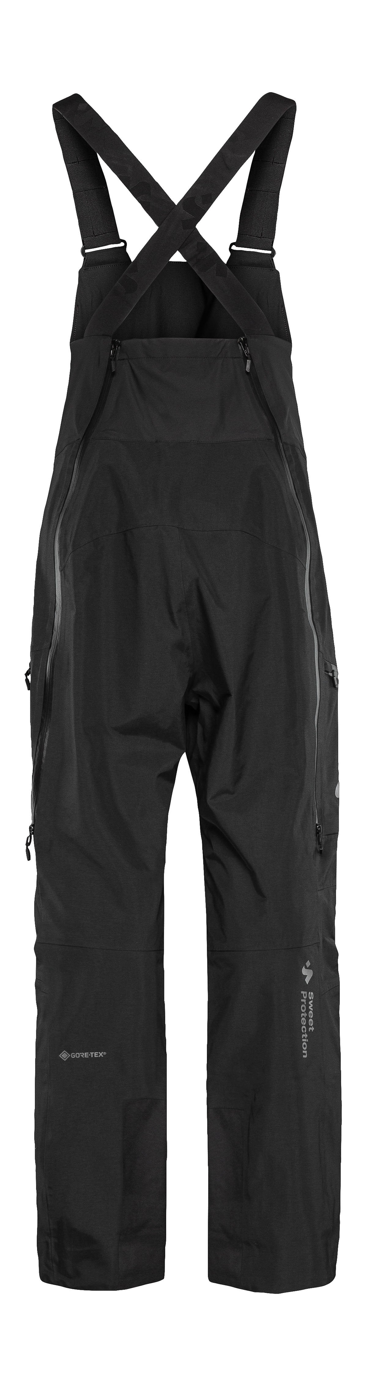 Sweet Protection Crusader X Gore-Tex Bib Skibukser