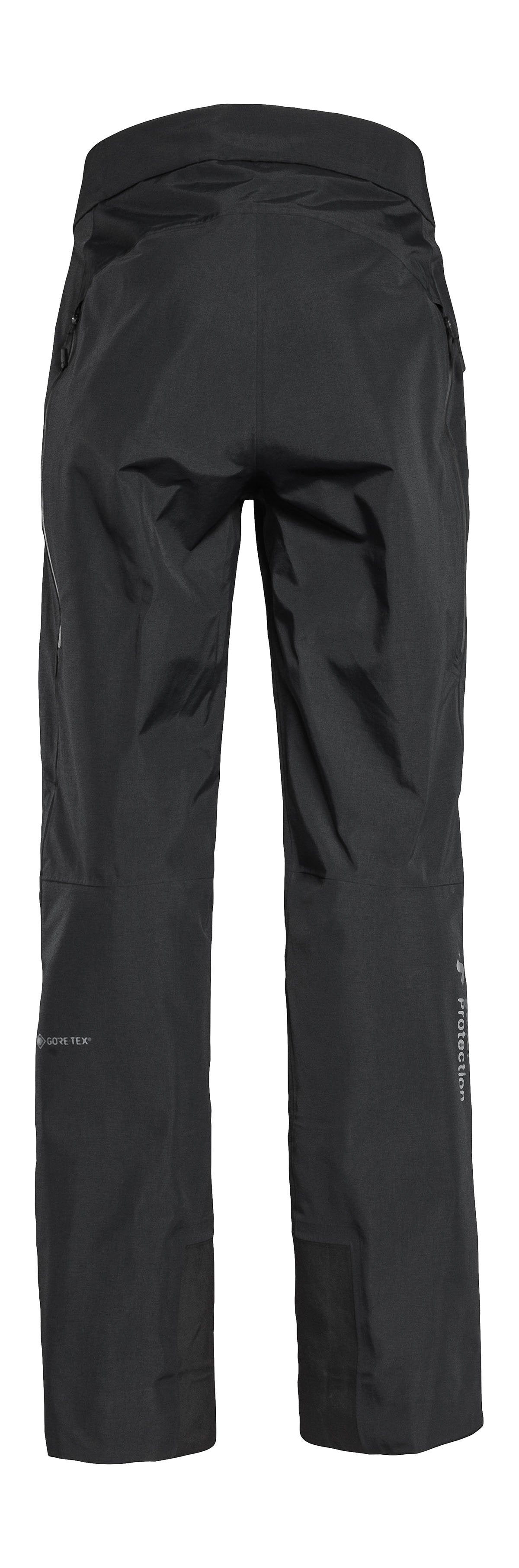 Sweet Protection Crusader Gore-Tex Skibukser