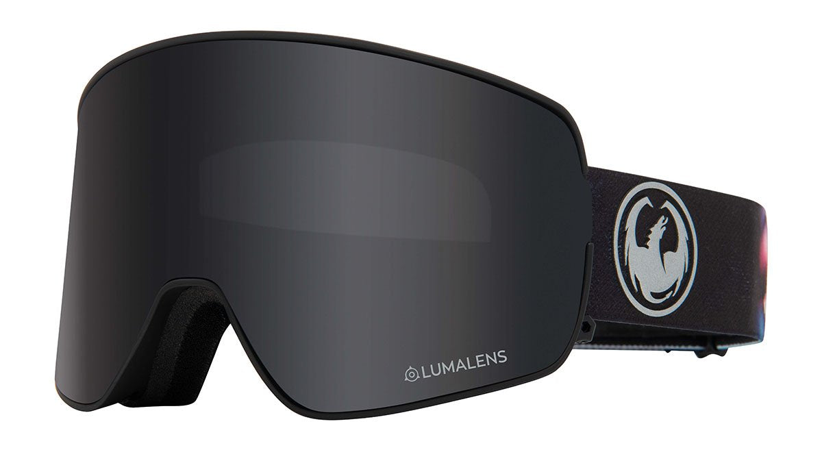 Dragon NFX2 Blake Paul Signature Goggles