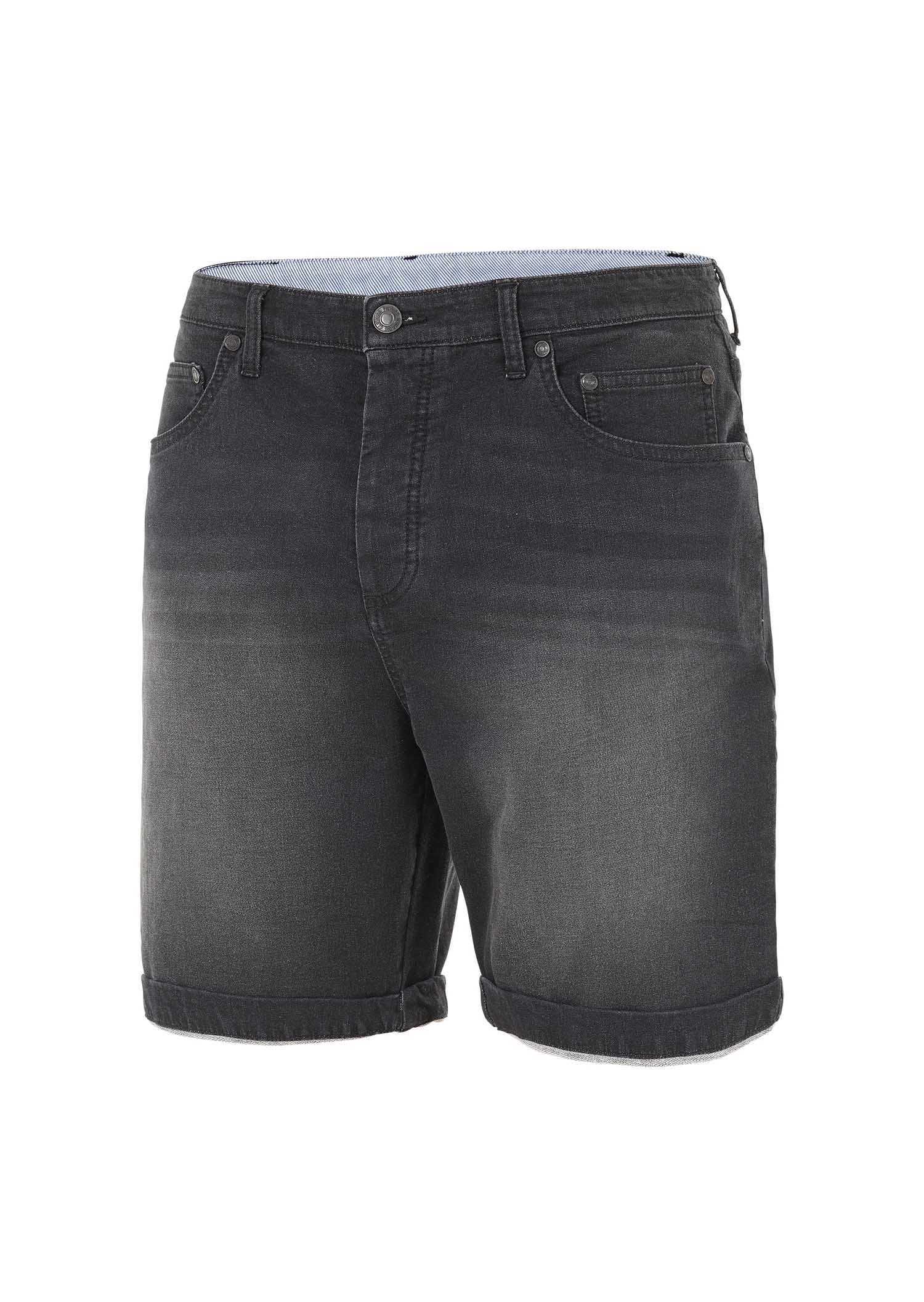 Picture Denimo Shorts