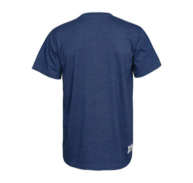 Planks Skier T-Shirt 2019 Small Small MLT-SKIER901B-S