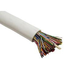 100 Pair (CW1308) Internal Telephone Cable LSF - Per Metre