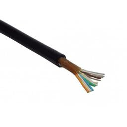 5 Pairs (CW1128) External Telephone cable - Per Metre