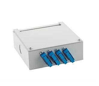 SC Singlemode Wall Box (8 to 32-Way)
