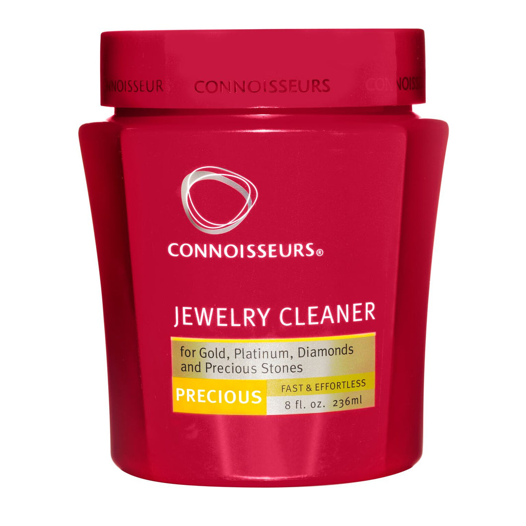 Connoisseurs Gold Cleaner