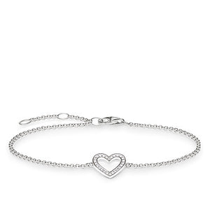 Thomas Sabo Heart Glam and soul