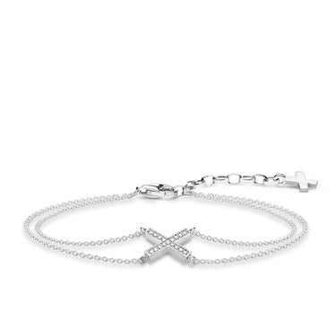 Thomas Sabo Cross Glam and soul