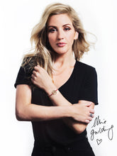 Daisy London x Ellie Goulding chain bracelet