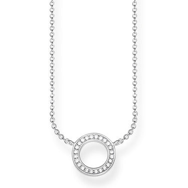 Thomas Sabo Circle Glam and soul