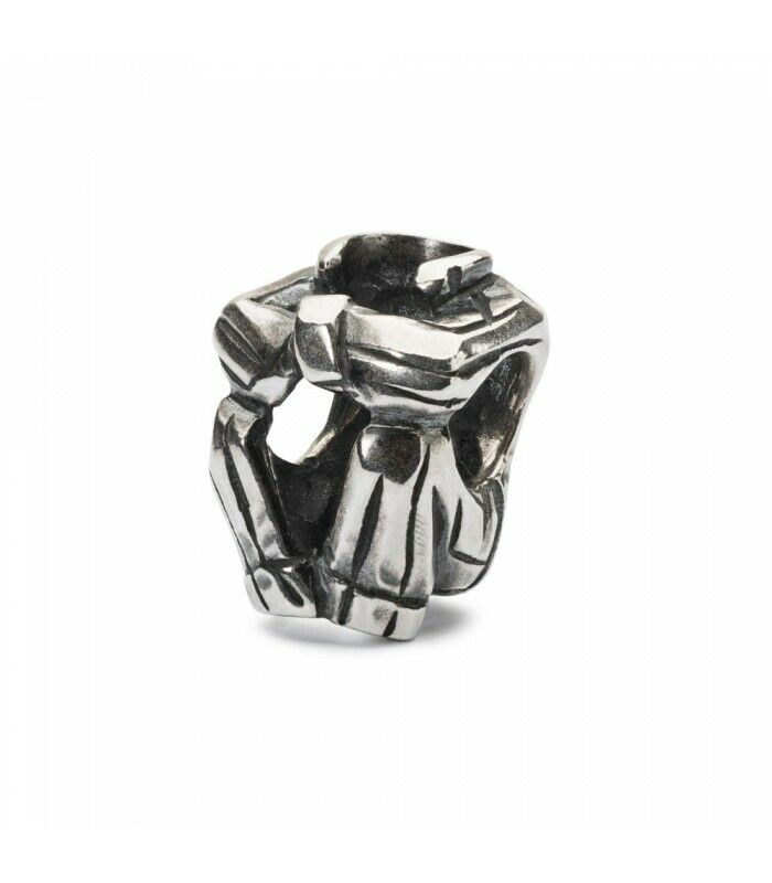 Trollbeads Spirit of Sleep