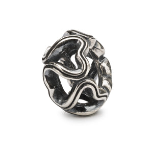 Trollbeads Connection bead