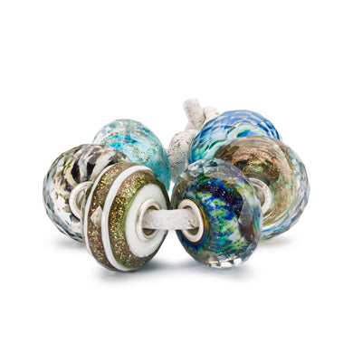 Trollbeads New Wisdom Kit
