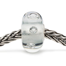 Trollbeads Misty Bubble Joy Bead