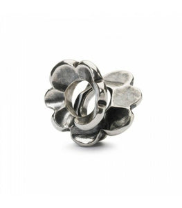 Trollbeads Clouds