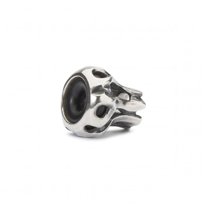 Trollbeads Trunk of Treasure Spacer
