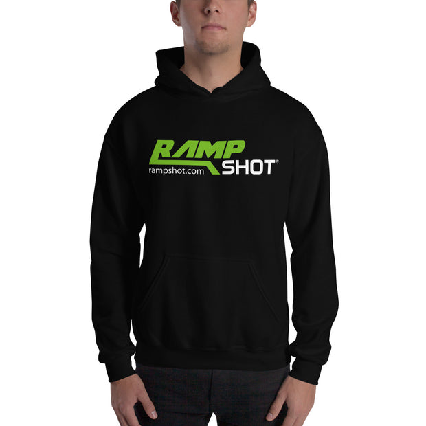 RampShot Sweatshirt