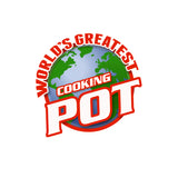 Greatest POT