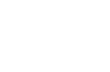 Birch & Bloom