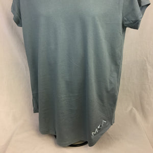 Women's Modal Scoop Neck Tee