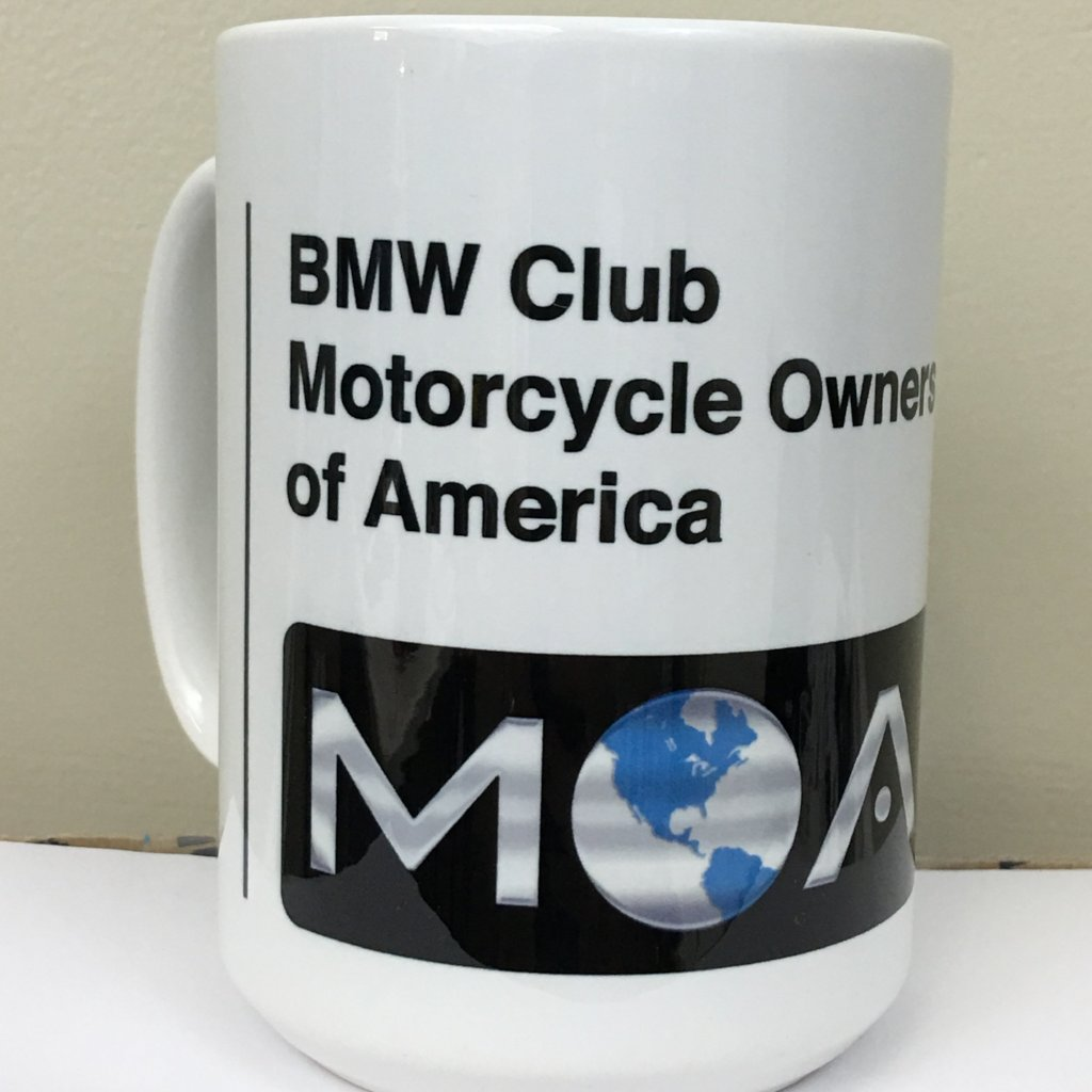 MOA Classic or Club Coffee Cups