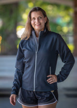 Women's Syntrel Stockton Full Zip Performance Fleece Jacket