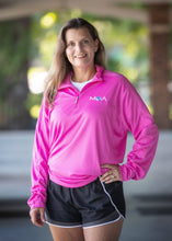 Women's Syntrel 1/4-Zip Pullover Wicking Base Layer