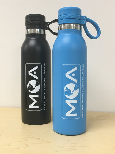 h2go Relay Water Bottle