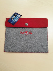 Tablet Sleeves