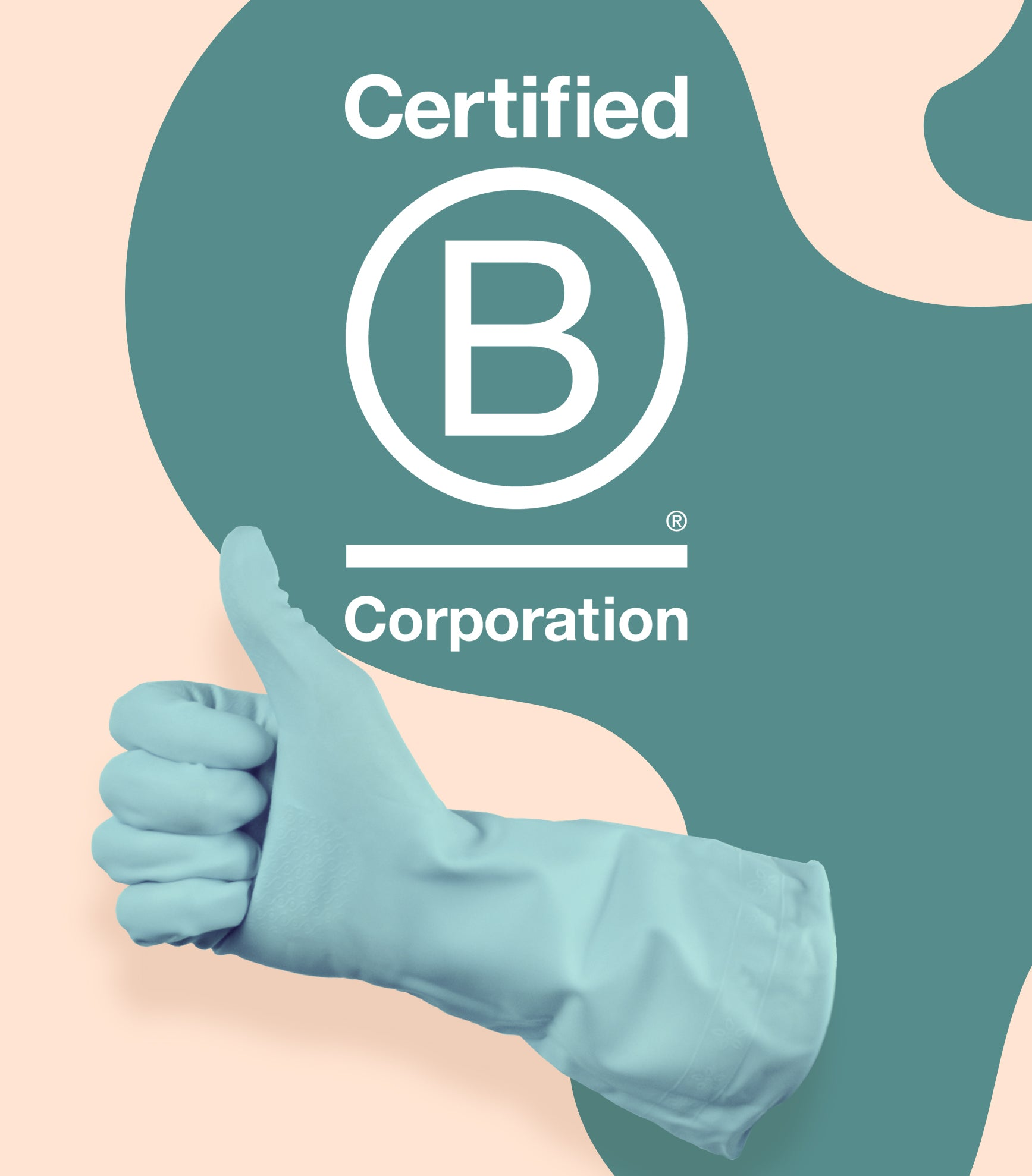 Wilton London is now a B Corp