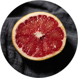Wilton London Grapefruit scent