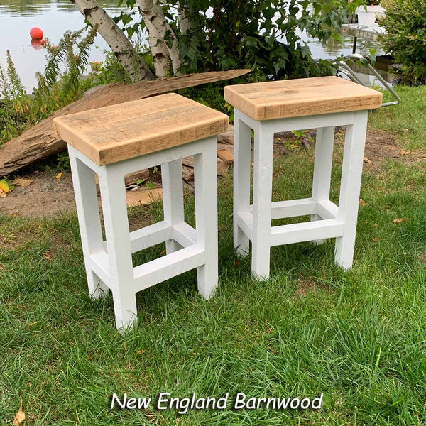 bar table stools