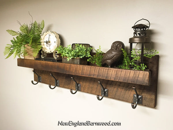 french country decor shelf