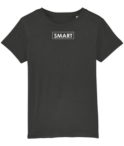 Little Munchkins® GEAR : SMART Tee