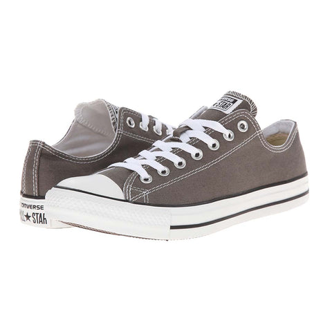 CHUCK TAYLOR ALL STAR CORE OX / UNISEX - URBBANO