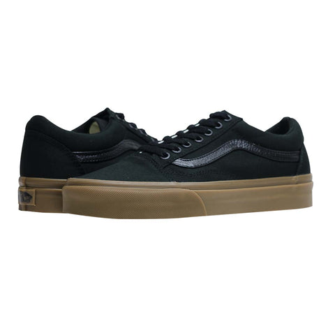 OLD SKOOL / UNISEX - URBBANO