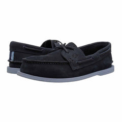AUTHENTIC ORIGINAL WASHABLE BOAT SHOE / CABALLERO - URBBANO