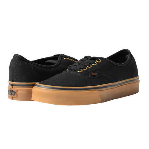 AUTHENTIC  / UNISEX - URBBANO