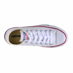 CHUCK TAYLOR ALL STAR LEATHER OX / UNISEX - URBBANO