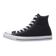 CHUCK TAYLOR ALL STAR CORE HI / UNISEX - URBBANO