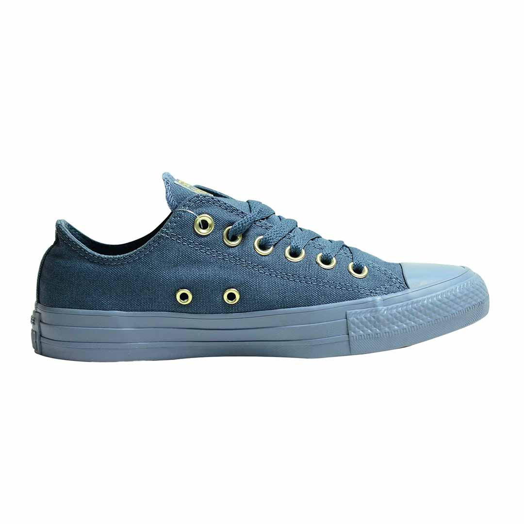 CHUCK TAYLOR ALL STAR OX / UNISEX - URBBANO