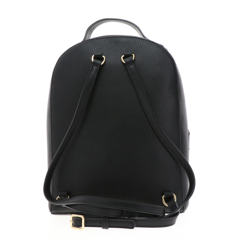 Cartera Mochila Nine West
